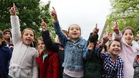 Amstelland En Diemen Jeugdgezondheidszorg Ggd Amsterdam